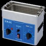 Ultraschall-Reinigungsbad EMAG Emmi-30HC