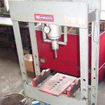 Werkstattpresse Facom PRM 20